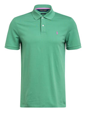 POLO GOLF RALPH LAUREN Piqué-Poloshirt Pro Fit