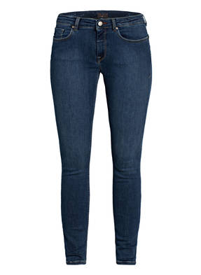 FIVE FELLAS Skinny Jeans ZOE