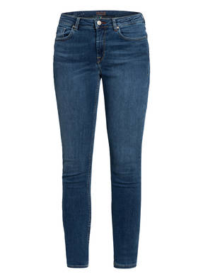 FIVE FELLAS Skinny Jeans ZOE