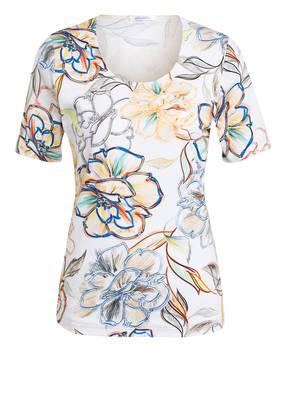 efixelle T-Shirt