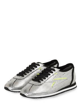 KENNEL & SCHMENGER Sneaker STRIKE