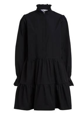 EVA MANN Kleid
