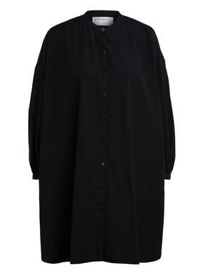 EVA MANN Oversized-Kleid KATJA