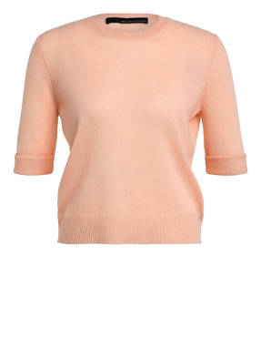 360CASHMERE Cashmere-Pullover MOSELLE