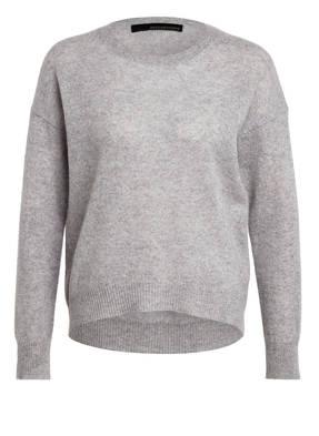 360CASHMERE Cashmere-Pullover BRENNA