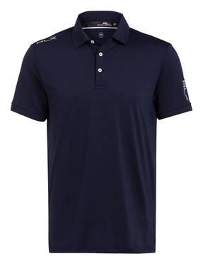 POLO GOLF RALPH LAUREN Poloshirt Pro Fit