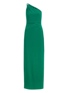 LAUREN RALPH LAUREN One-Shoulder-Kleid