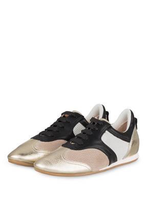 AGL ATTILIO GIUSTI LEOMBRUNI Sneaker