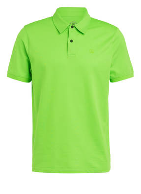 BOGNER Piqué-Poloshirt TIMO Regular Fit