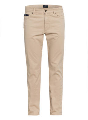 HACKETT LONDON Hose TRINITY Regular Fit
