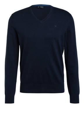 HACKETT LONDON Pullover
