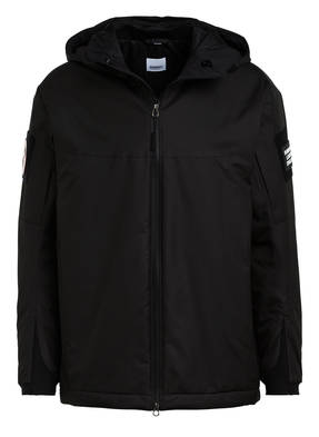 BURBERRY Jacke JOHNSON