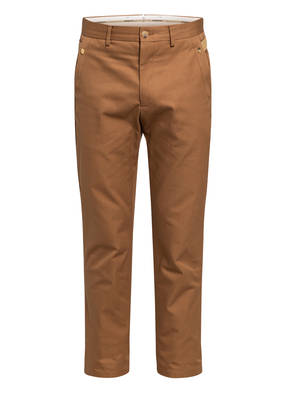 BURBERRY Chino Classic Fit