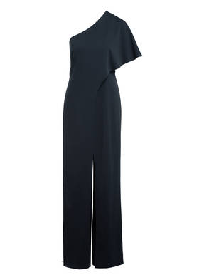 Vera Mont One-Shoulder-Jumpsuit