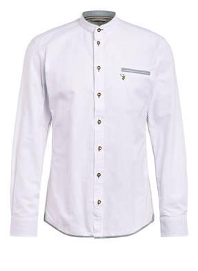 Spieth & Wensky Trachtenhemd NORI