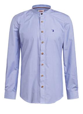Spieth & Wensky Trachtenhemd NEO