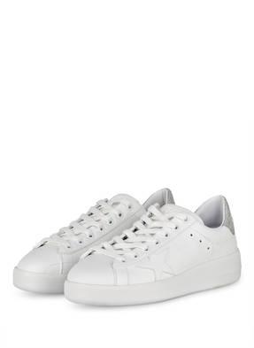 GOLDEN GOOSE Sneaker PURE STAR