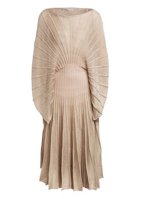 STELLA McCARTNEY Strickkleid
