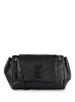 SAINT LAURENT Umhängetasche NOLITA SMALL