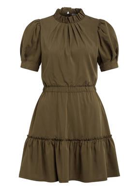 alice+olivia Kleid