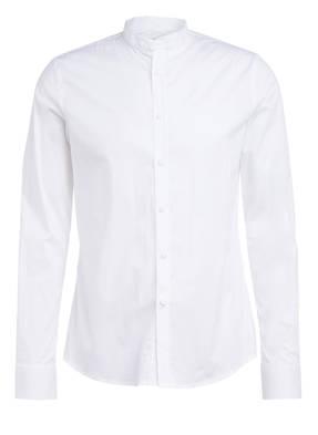 Gottseidank Trachtenhemd LENZ