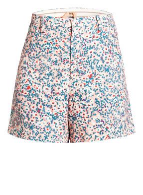 N°21 Shorts