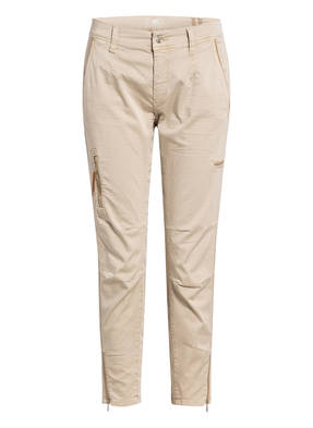 MAC 7/8-Cargohose RICH