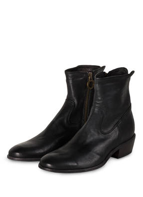 FIORENTINI + BAKER Cowboy Boots CHANCE