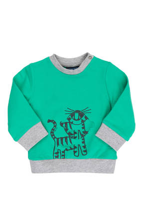 Sanetta KIDSWEAR Sweatshirt