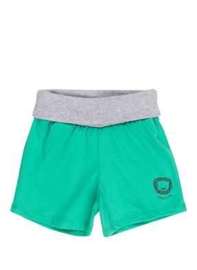 Sanetta KIDSWEAR Shorts