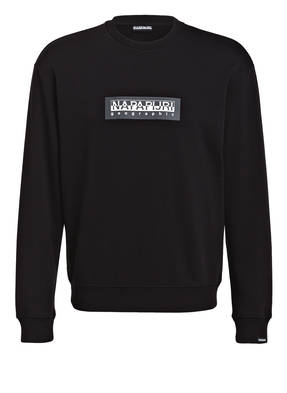 NAPAPIJRI Sweatshirt BOX