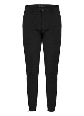 GABBA Hose PISA Slim Tapered Fit