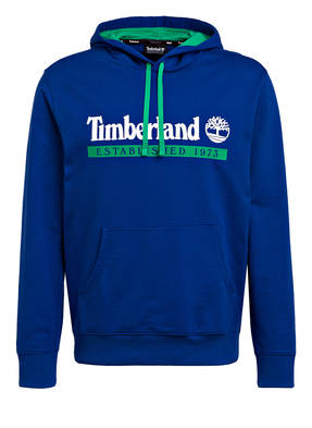Timberland Hoodie ESTABLISHED 1973
