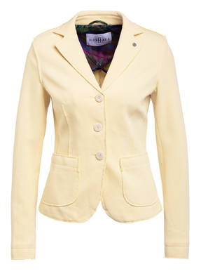 BLONDE No.8 Blazer