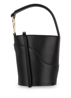 ATP ATELIER Handtasche SAVA
