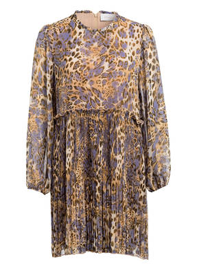 NEO NOIR Kleid