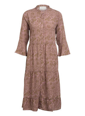 NEO NOIR Kleid MILO mit 3/4-Arm