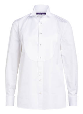 RALPH LAUREN Collection Bluse MARLIE