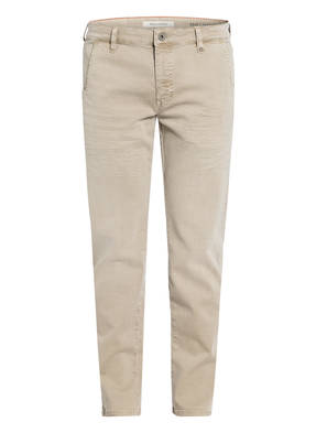 Marc O'Polo Jeans Slim Fit