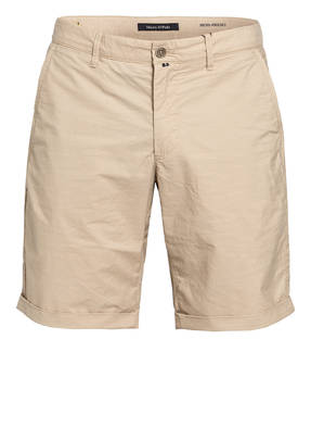 Marc O'Polo Chino-Shorts RESO Regular Fit