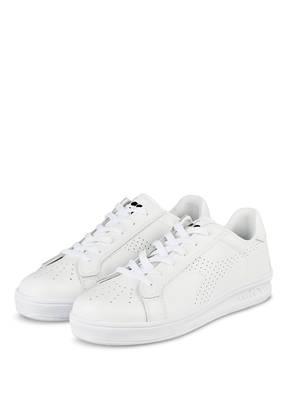 diadora Sneaker MARTIN