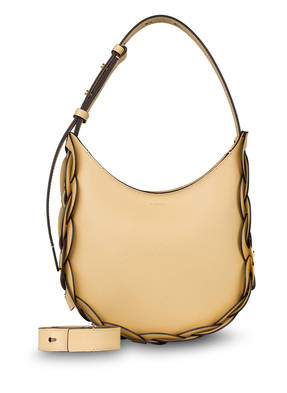 Chloé Hobo-Bag DARRYL MEDIUM