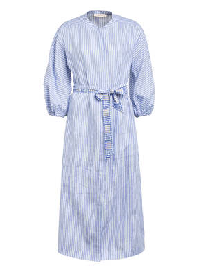TORY BURCH Hemdblusenkleid