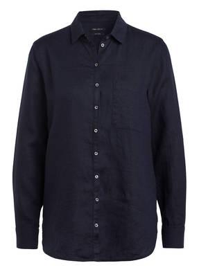 Marc O'Polo Hemdbluse aus Leinen