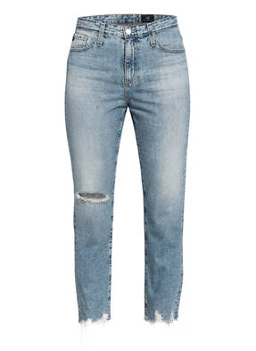 AG Jeans 7/8-Jeans ISABELLE