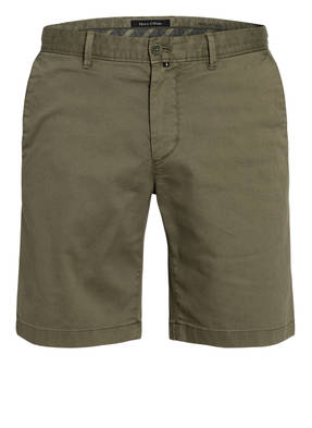 Marc O'Polo Chino-Shorts Slim Fit
