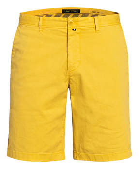 Marc O'Polo Chino-Shorts Slim Fit