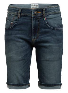 VINGINO Jeans-Shorts CHARLIE