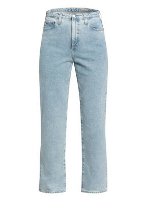 AG Jeans Jeans ALEXXIS