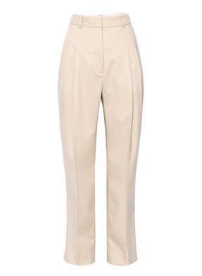 BY MALENE BIRGER Hose LOUISAMAY